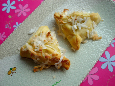 coconuthamantaschen.jpg